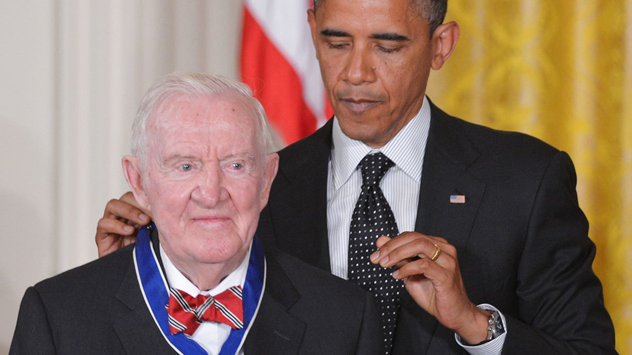 The Environmental Legacy of Supreme Court Justice John Paul Stevens, 1920-2019