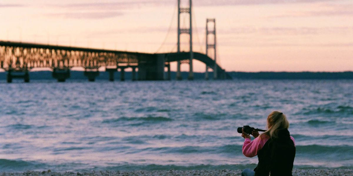 """""""Forever chemical"""" replacements on the rise in the Great Lakes"""