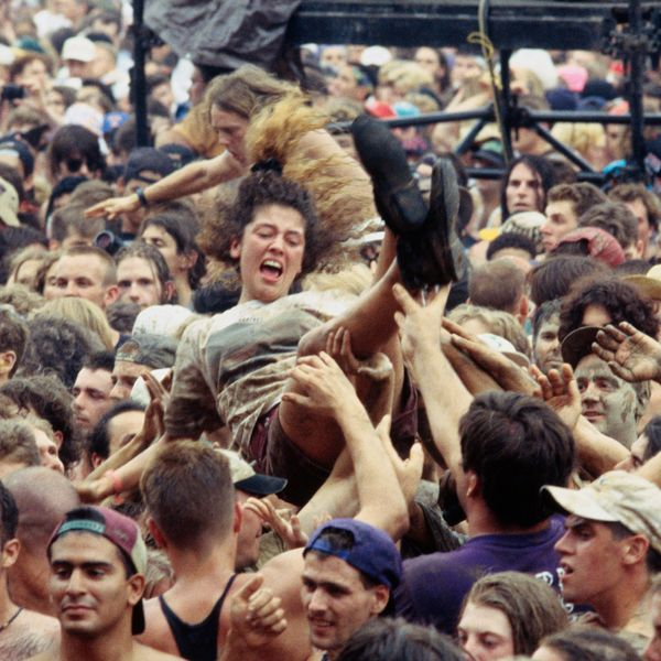 OK, Is Woodstock 50 Cancelled or Not?