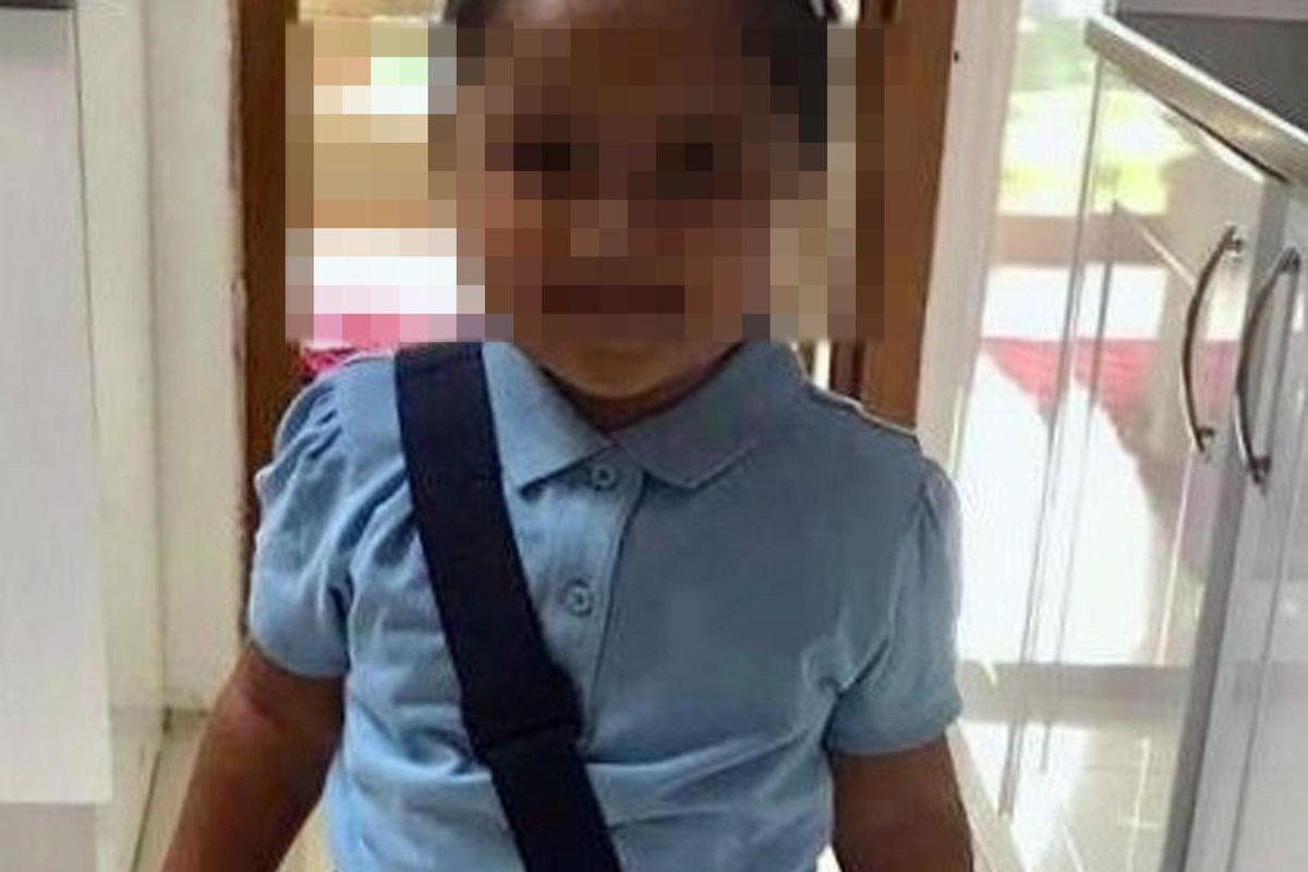 Il Gaslini è pronto a salvare Tafida che Londra ha condannato a morte