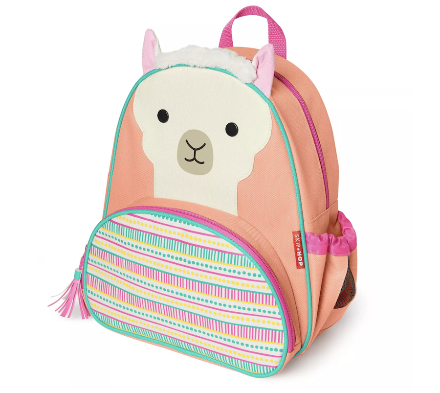 7f63f2153fc6 13 best backpacks for kids—from preschool + beyond 🙌 - Motherly