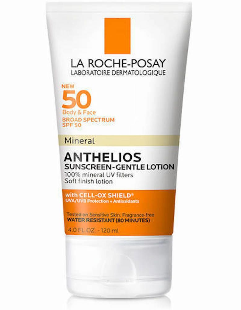 La Roche-Posay Anthelios Mineral