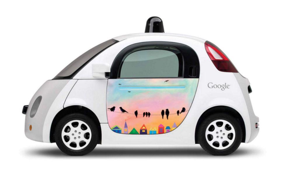 Google-Car-10