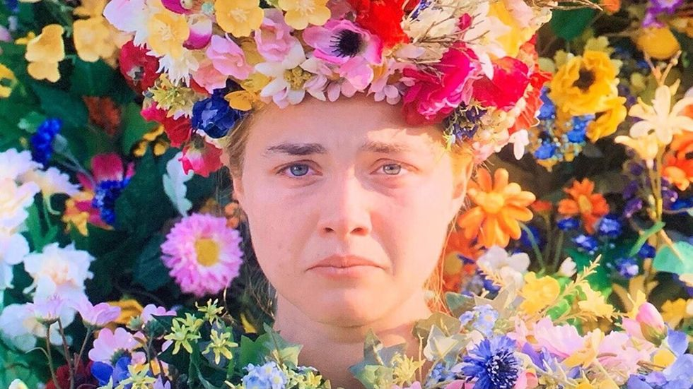 Midsommar: A New Age of Horror