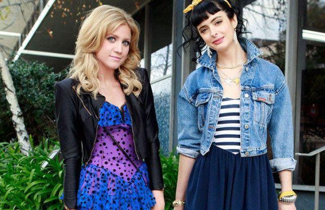 gossip girl mejores momentos serie reboot spin off