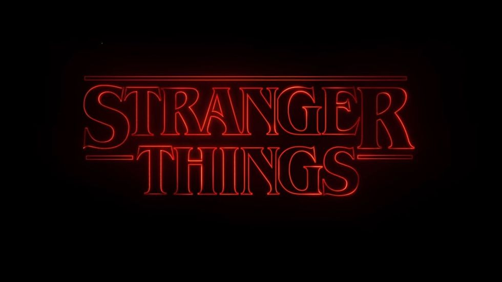 """Here's What I Learned From Season 3 Of """"Stranger Things"""" As A Woman"""