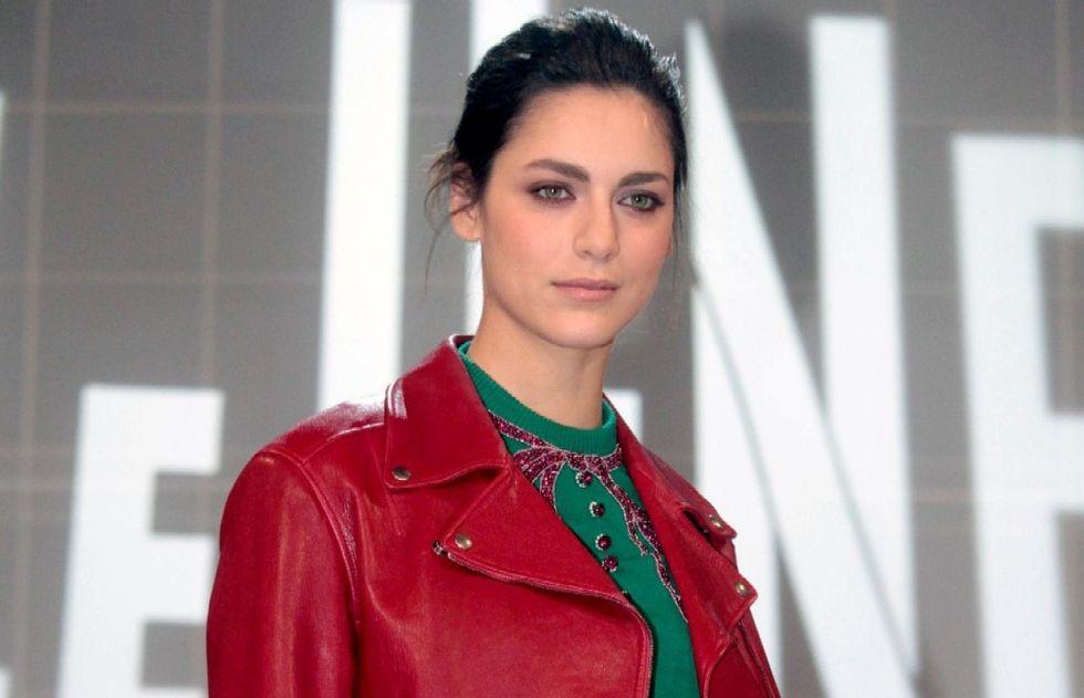 Le Iene Miriam Leone