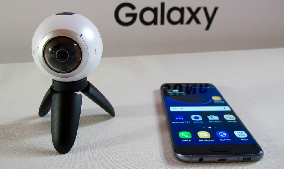 Samsung-Camera-1