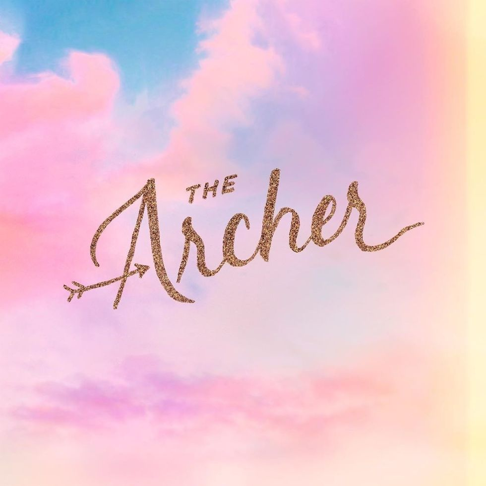 """""""The Archer"""" Is Taylor Swift At Her Most Vulnerable"""