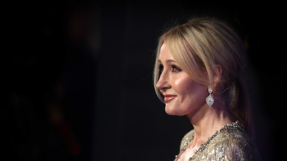 https://www.teluguadda.co.in/wp-content/uploads/2019/06/jk-rowling-attends-the-european-premiere-of-fantastic-beasts-and-where-to-find-them-at-odeon-leicester-square-on-november-15-2016-in-london-england-photo-by-mike-marslandwireimage.jpg