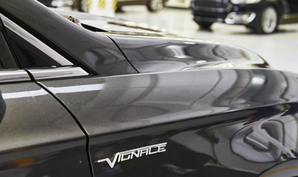 Ford-Valencia-8