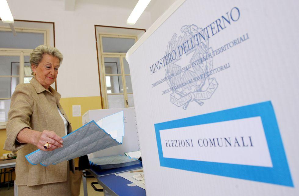 scheda-elettorale-comune