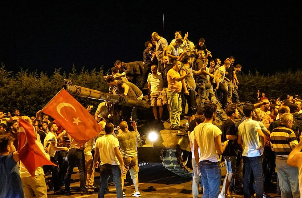 turchia-golpe