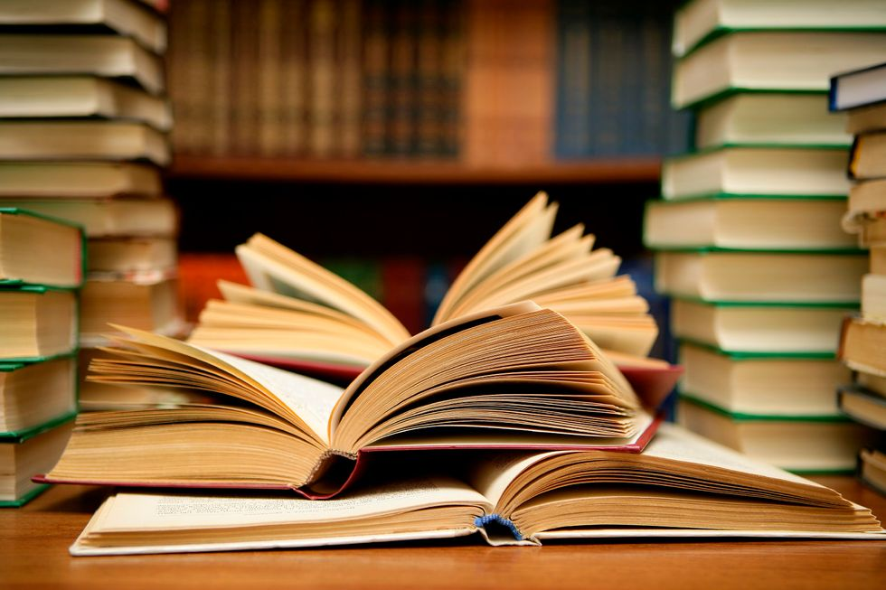 How To Write a Bestseller (Book)