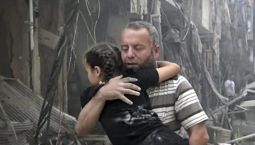 ospedale-aleppo-bombardato