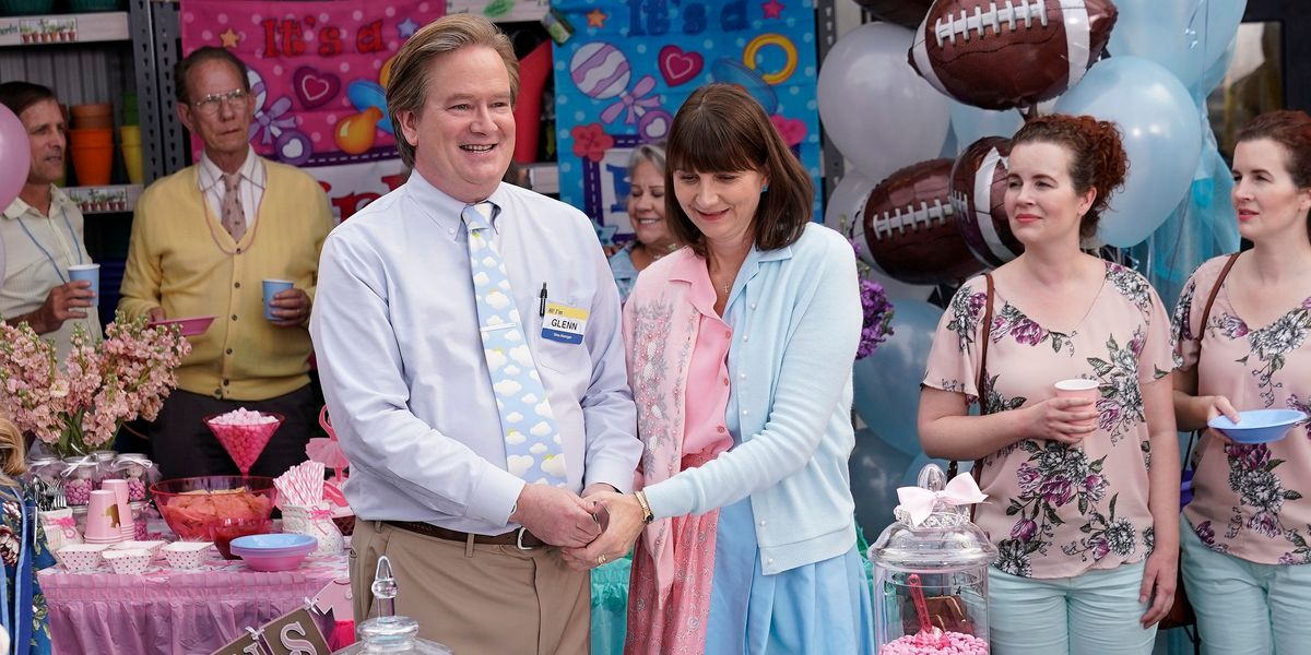 The Inventor of Gender Reveal Parties Is Begging You: Please Stop
