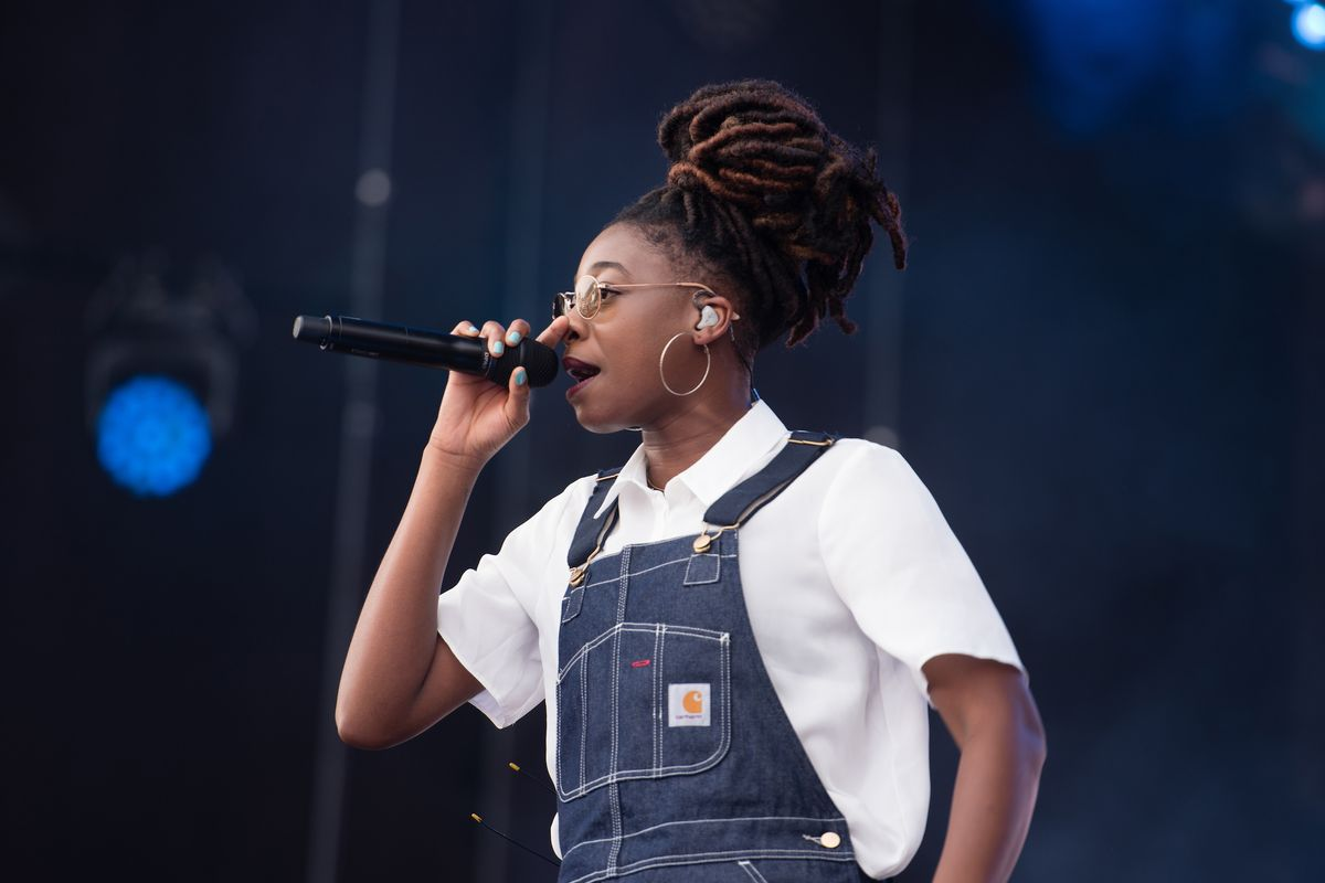 10 Kenyan & Ugandan House Musicians You Should Check Out - OkayAfrica