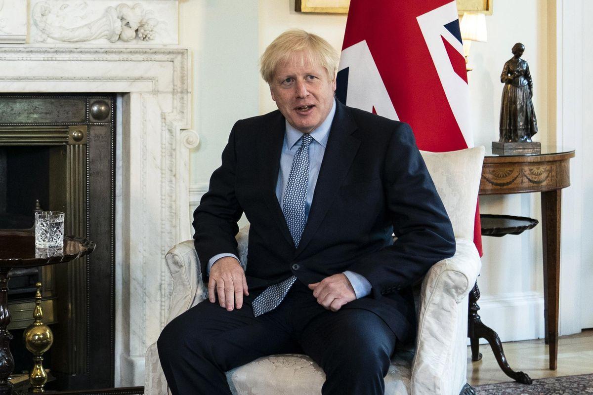 La Brexit è una dura partita a poker. Boris saprà vincere