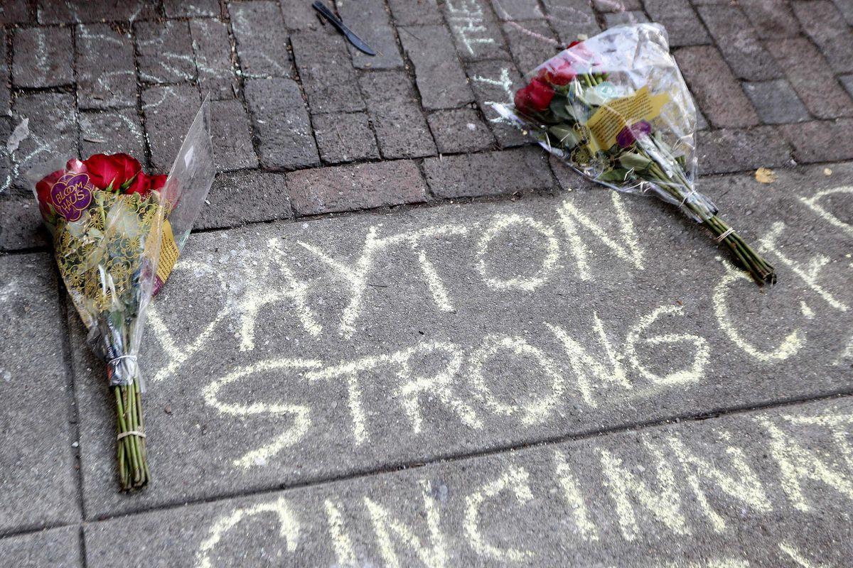 Antirazzista, pacifista e democratico: ecco chi era il folle stragista dell'Ohio