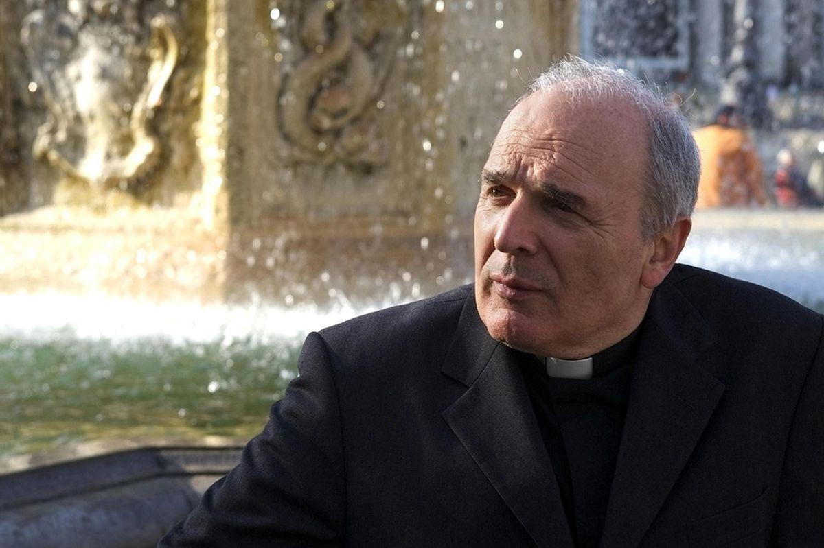 «Avvenire» censura il vescovo sul caso GPII