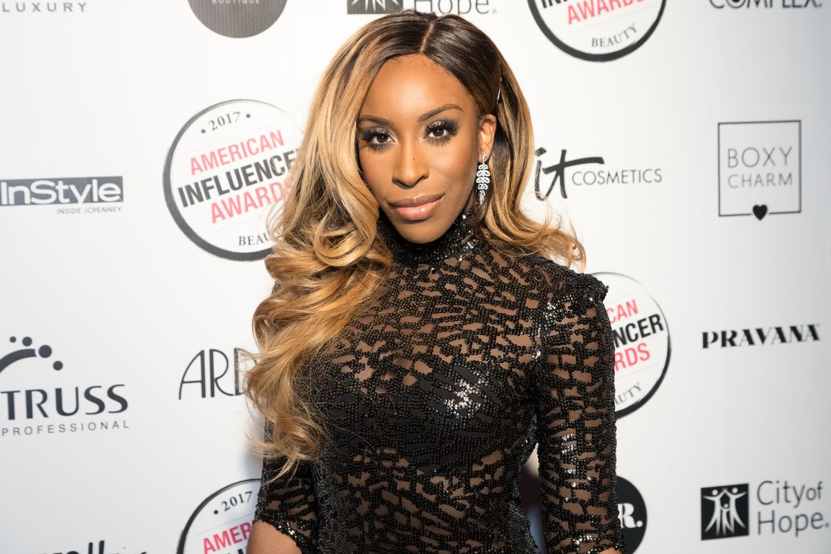 Jackie Aina's New Palette Launches Race-Related Debate