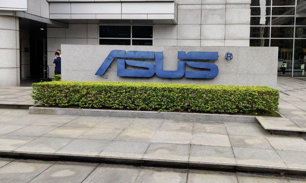 Asus-02