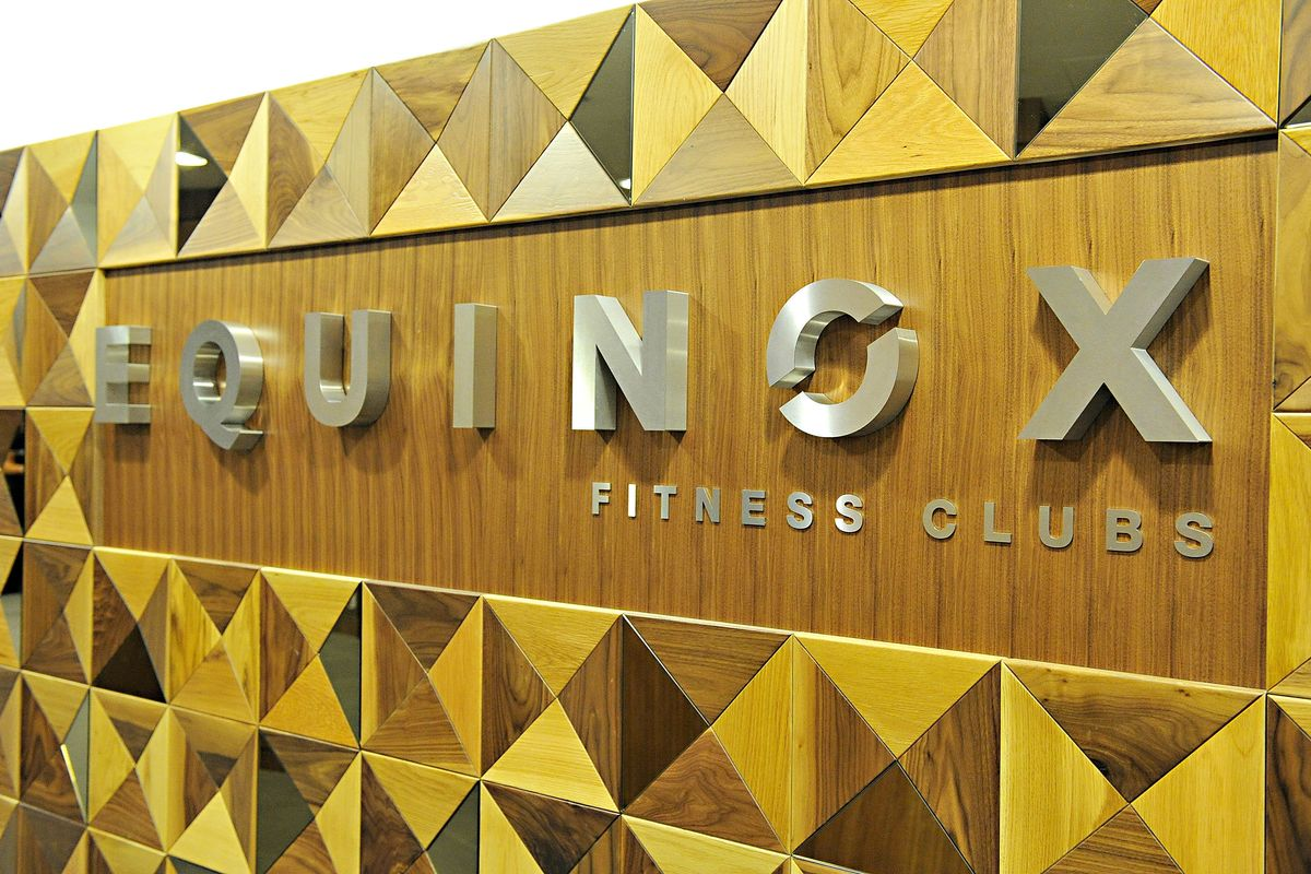Why Celebrities Are Cancelling Their Equinox Memberships