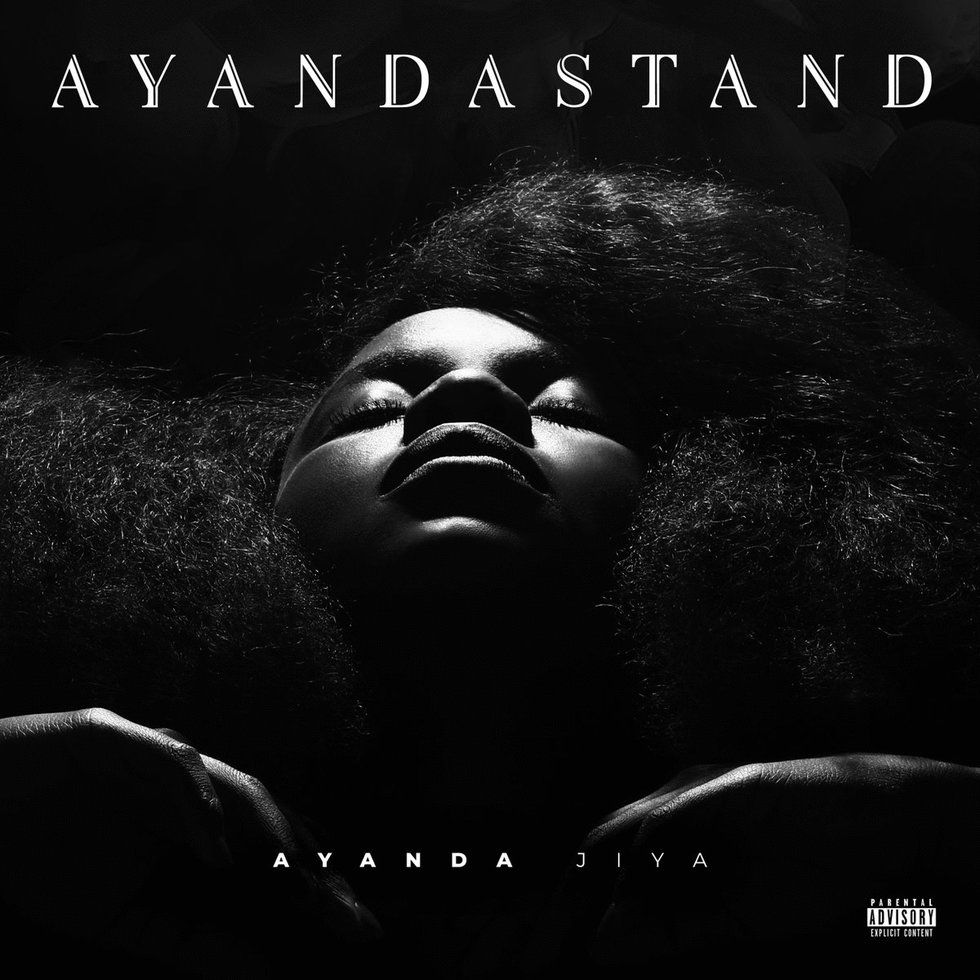 The Best Nigerian Songs of 2018 - OkayAfrica