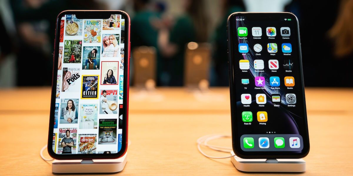 Apple Will Give You $1 Million If You Can Hack An iPhone