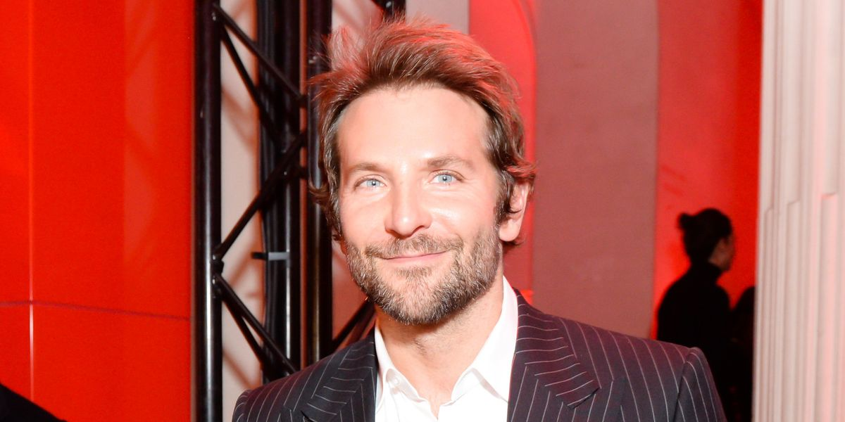5 Sunscreens to Channel Bradley Cooper's Yacht Daddy Look