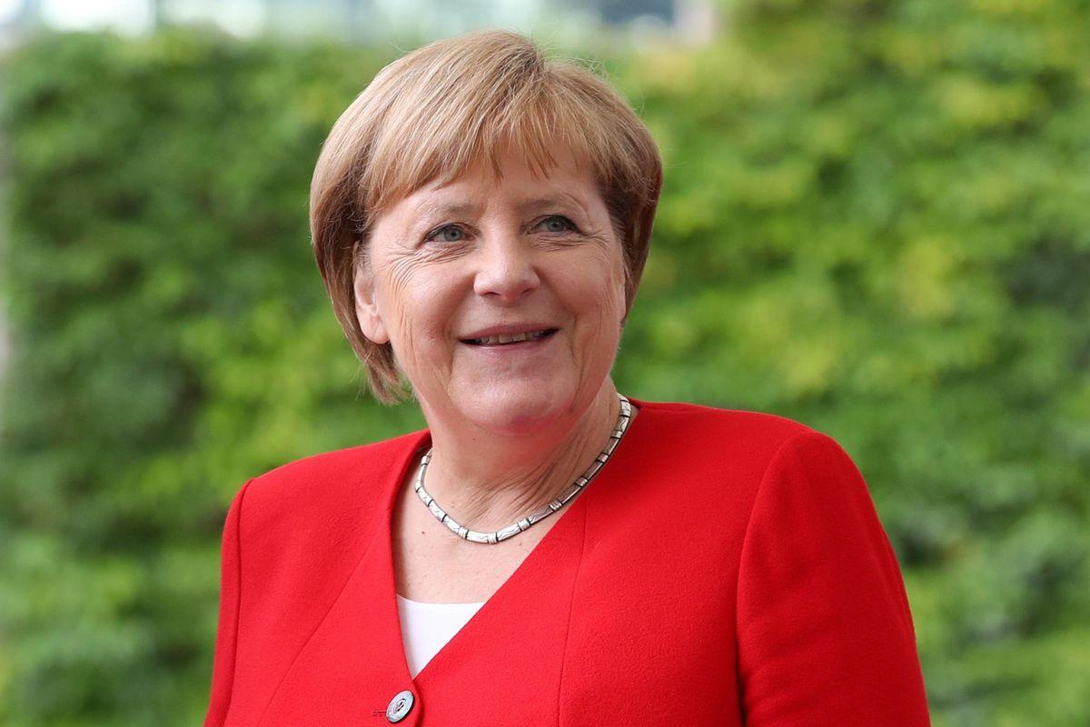 La Germania ora vuole spendere perché se non fa deficit sprofonda