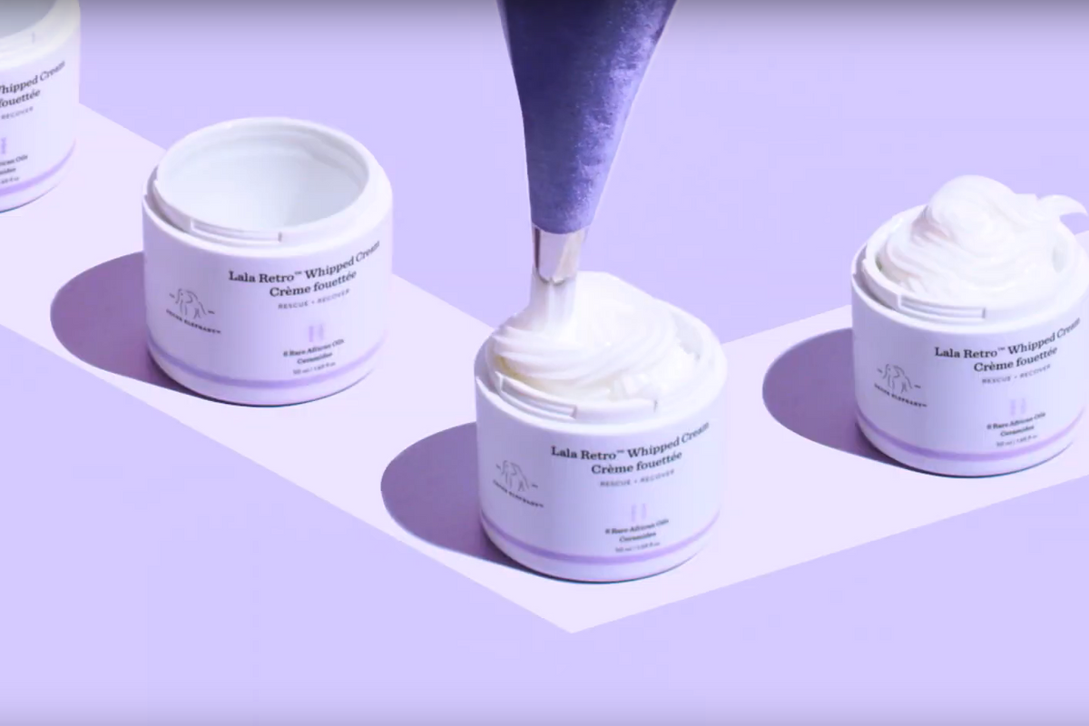 Dr  Pimple Popper Promoted Bioré Pore Strips On Instagram - NYLON