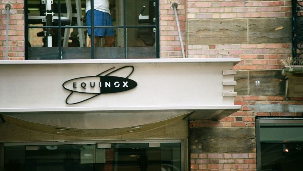 Equinox and the dangers of cancel culture