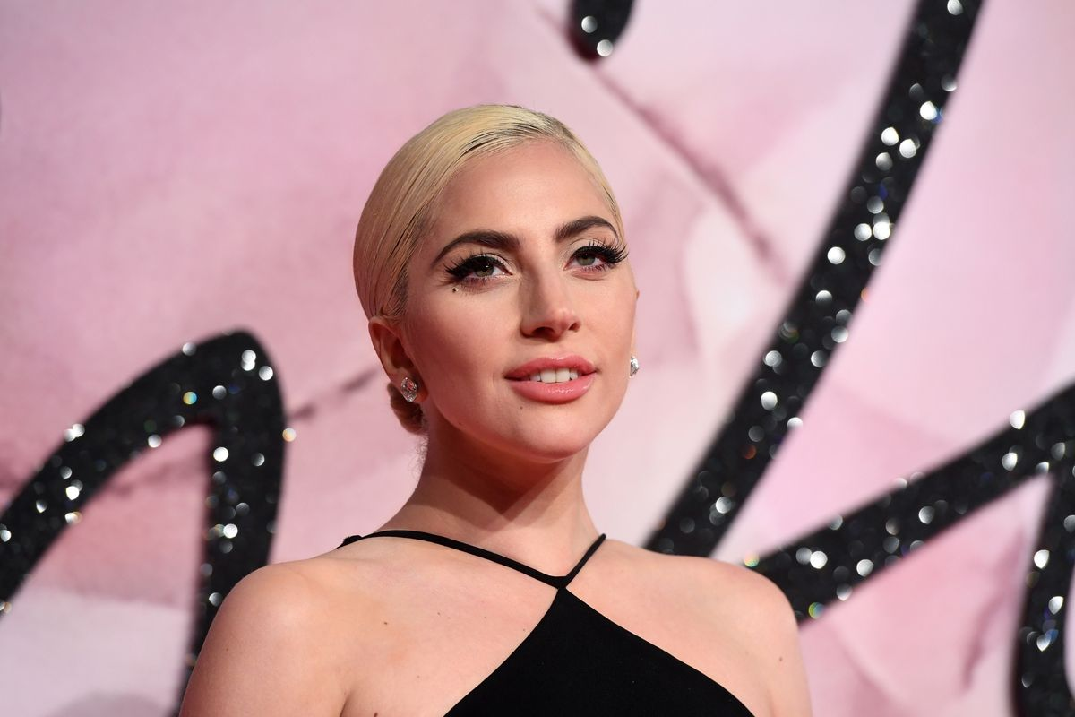 Lady Gaga to Fund Classrooms in Dayton, El Paso and Gilroy