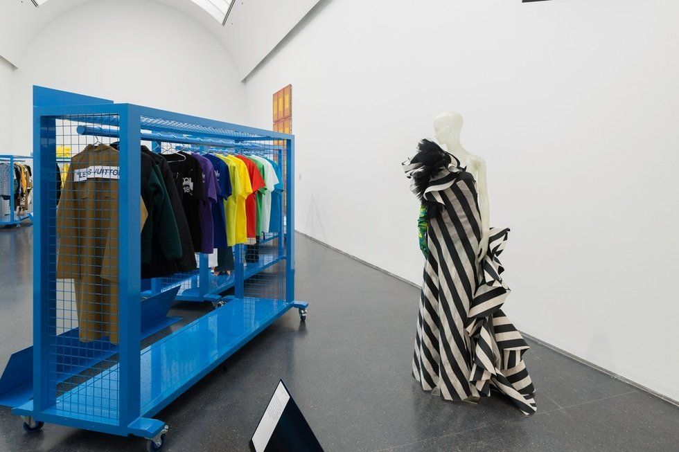Museo de Arte Contempor\u00e1neo de Chicago
