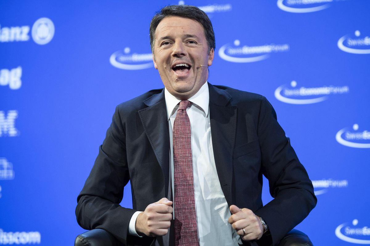 Il Bullo Pinocchio non mantiene le promesse «per il bene del Paese»