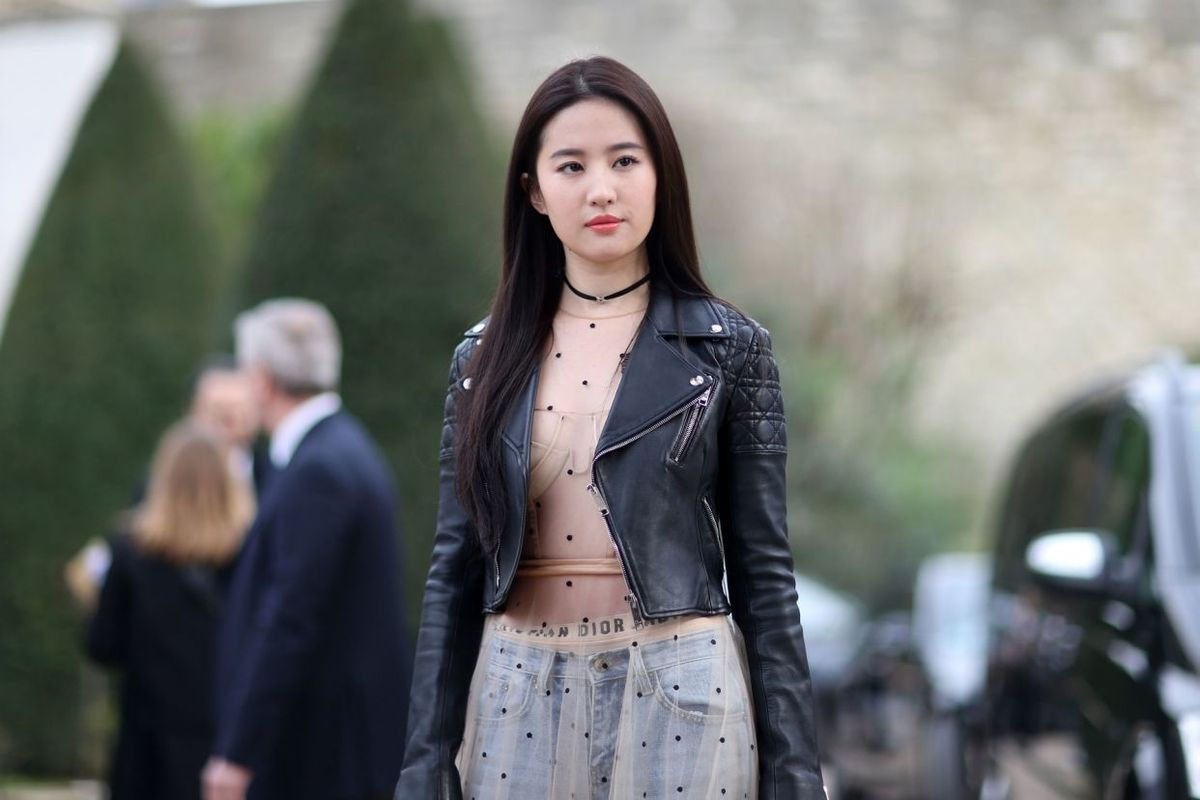 Still #BoycottMulan? Liu Yifei Might Be a Victim of Forced Propaganda by the Chinese Government