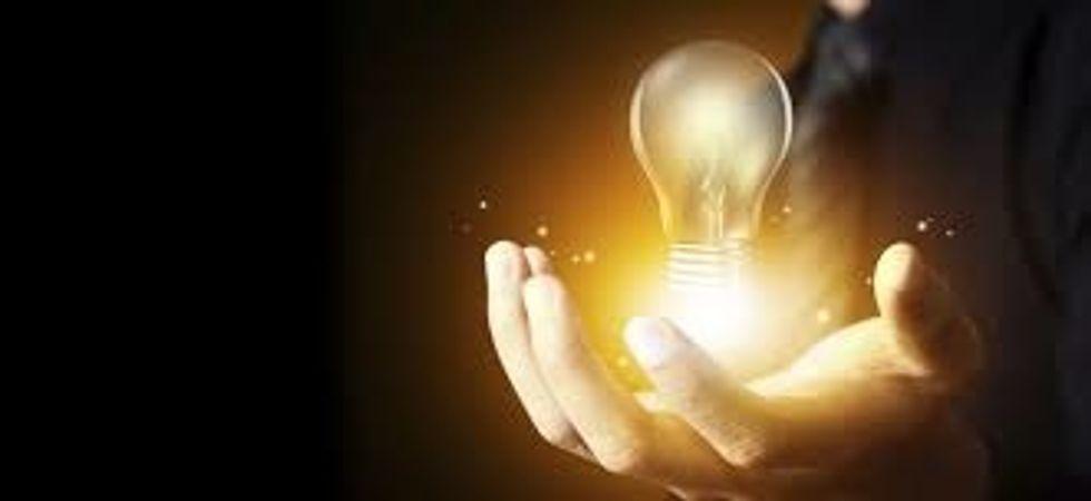 5 tips to awaken your creative energy