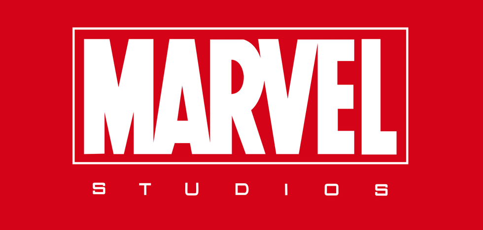 The Funniest Quote From Every Marvel Movie