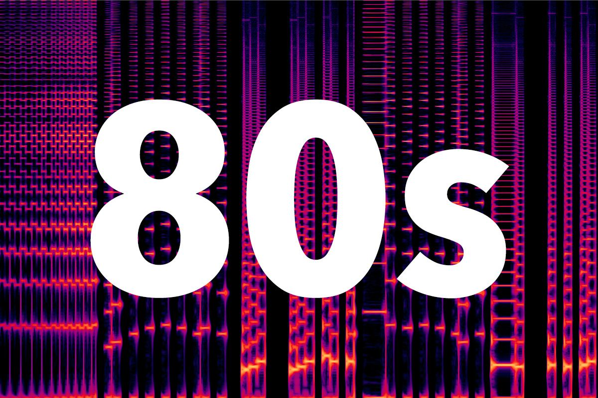 a9bb430ffc04 20 Hits of the '80s You Might Not Have Known Are Covers - PopMatters