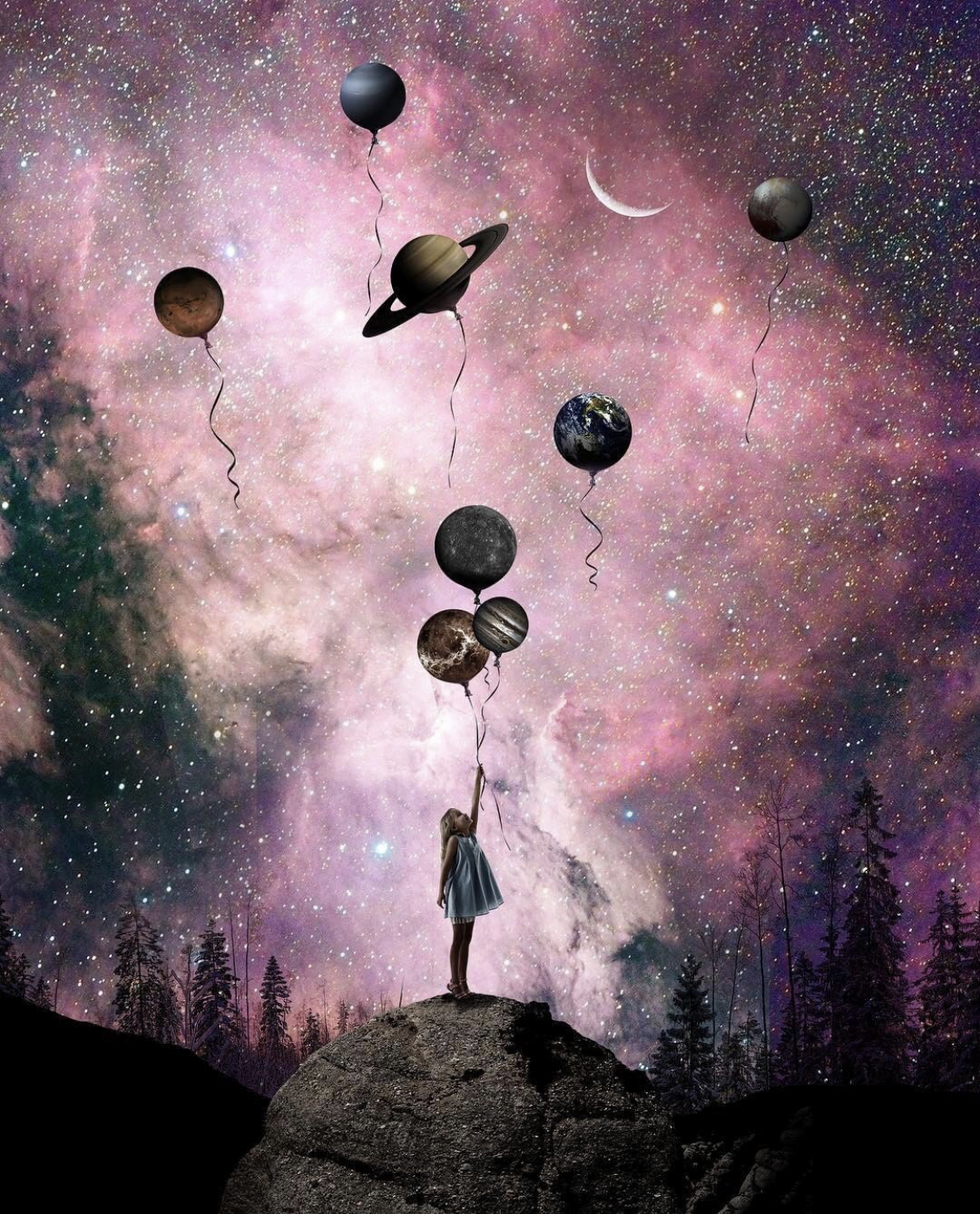 The Mercury Retrograde: Why It Seems To Have Messed Me Up