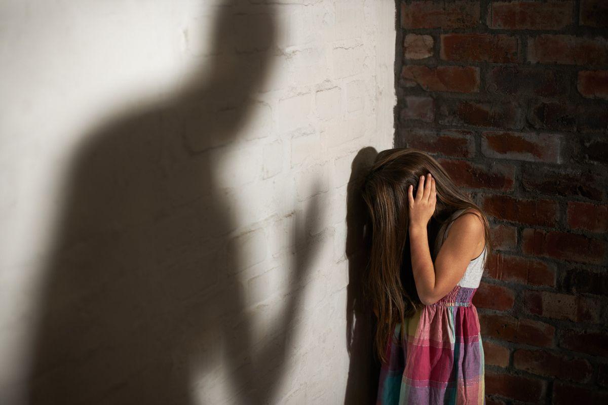 Ora un risarcimento alle famiglie spezzate