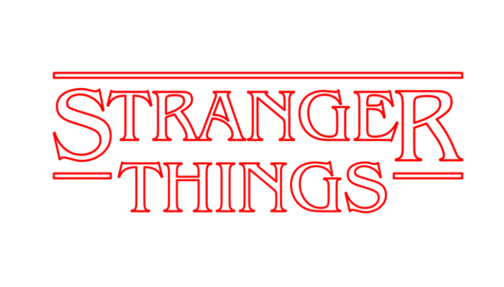 Stranger Things Season 3 Questions We All Have