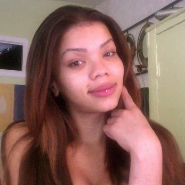 Layleen Cubilette-Polanco Died of Natural Causes, Officials Say