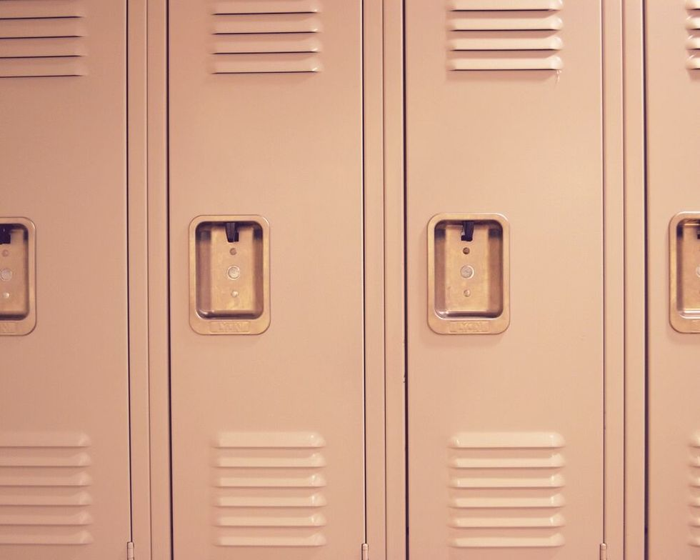 6 Thoughts College Students Have Visiting Their High Schools