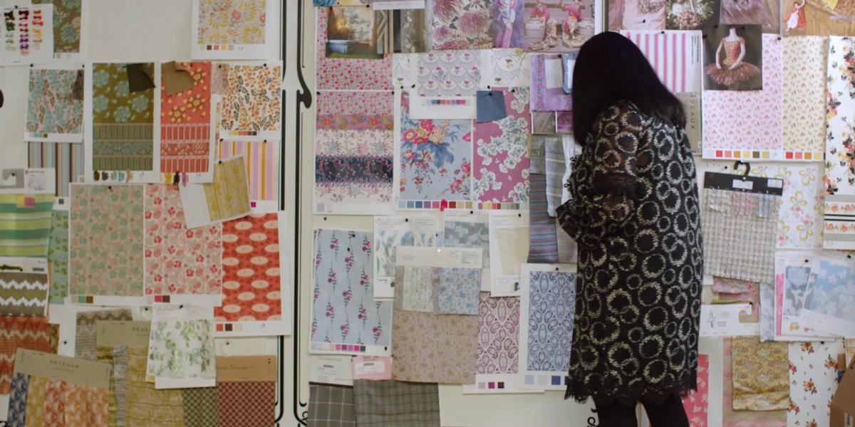 Target Is Bringing Back All Its Best Designer Collaborations