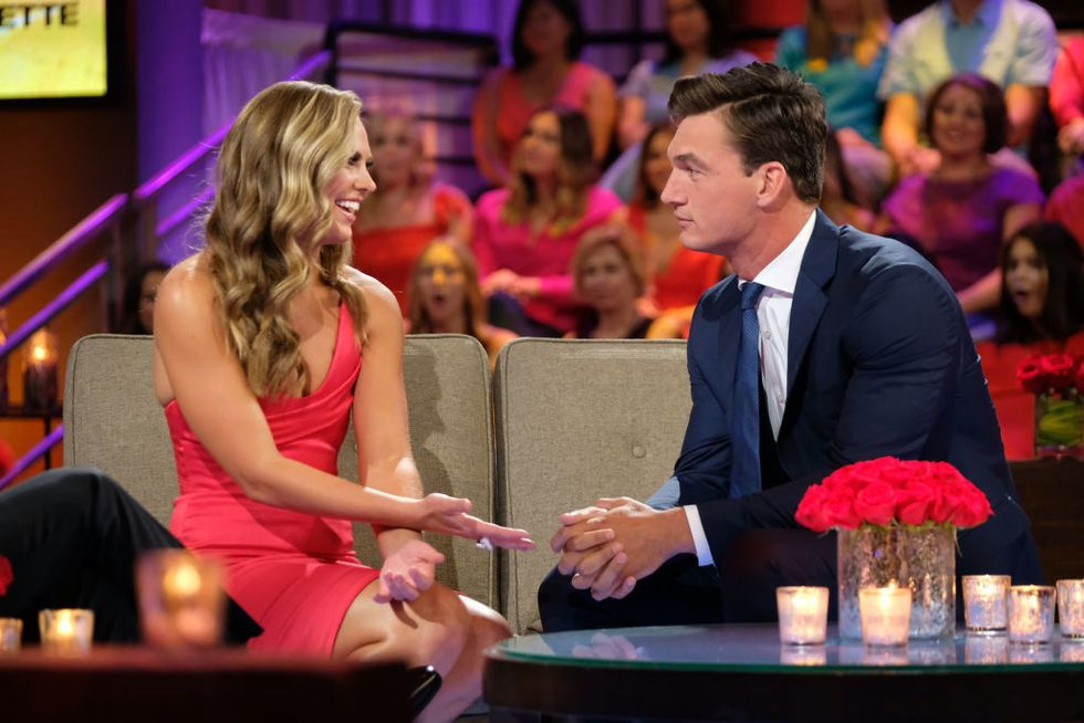 https://www.cheatsheet.com/wp-content/uploads/2019/07/The-Bachelorette-Hannah-Brown-Tyler-C.jpg