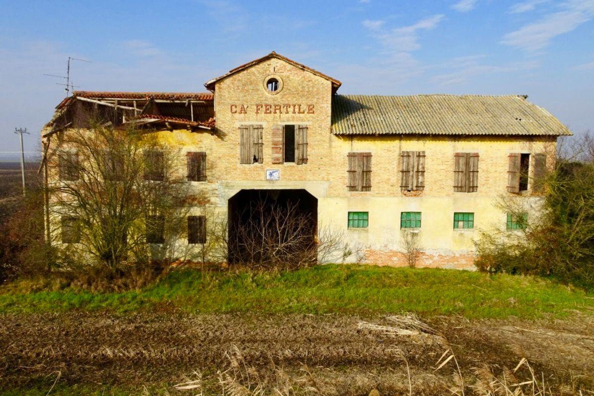 È in Veneto il posto per testare il reddito di «contadinanza»