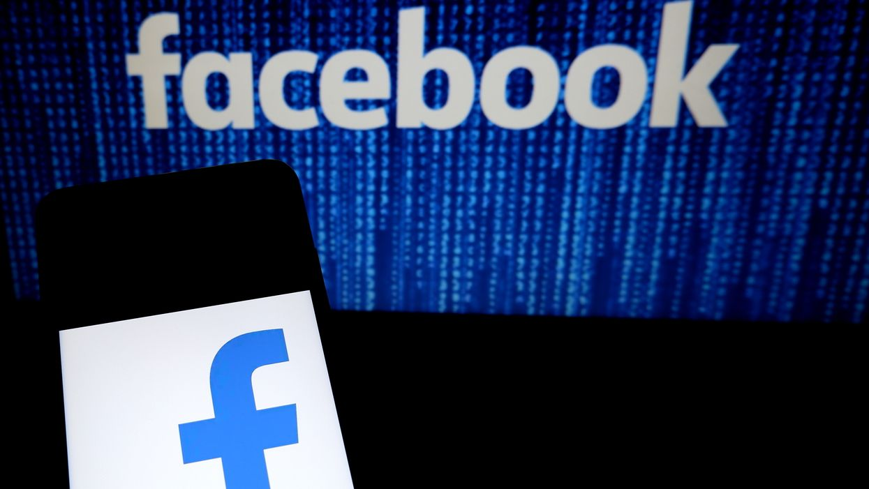 Should Facebook be regulated with laws instead of fines?