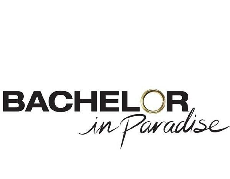 Moments We Can't Wait to See in 'Bachelor in Paradise' this Season